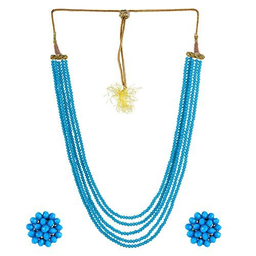 VVS Jewellers Bollywood Five Layer Light Blue Color Cryst... https://www.amazon.com/dp/B06XW5RZHW/ref=cm_sw_r_pi_dp_x_Dh52ybRED25D1