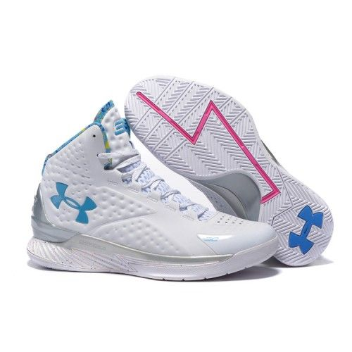 Stephen Curry Shoes ,only $89
