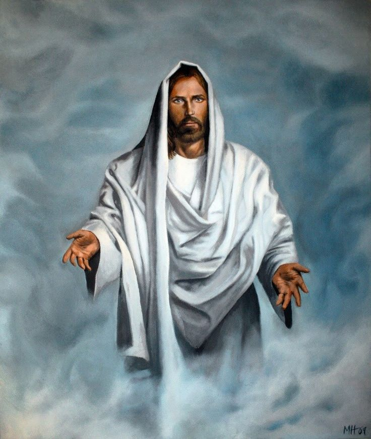 High Resolution Pictures Jesus Christ | Jesus Christ wallpapers, Christians images,