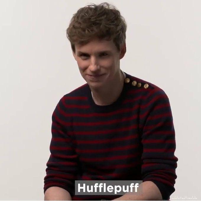 Addicted to Eddie: BuzzFeed interview videos