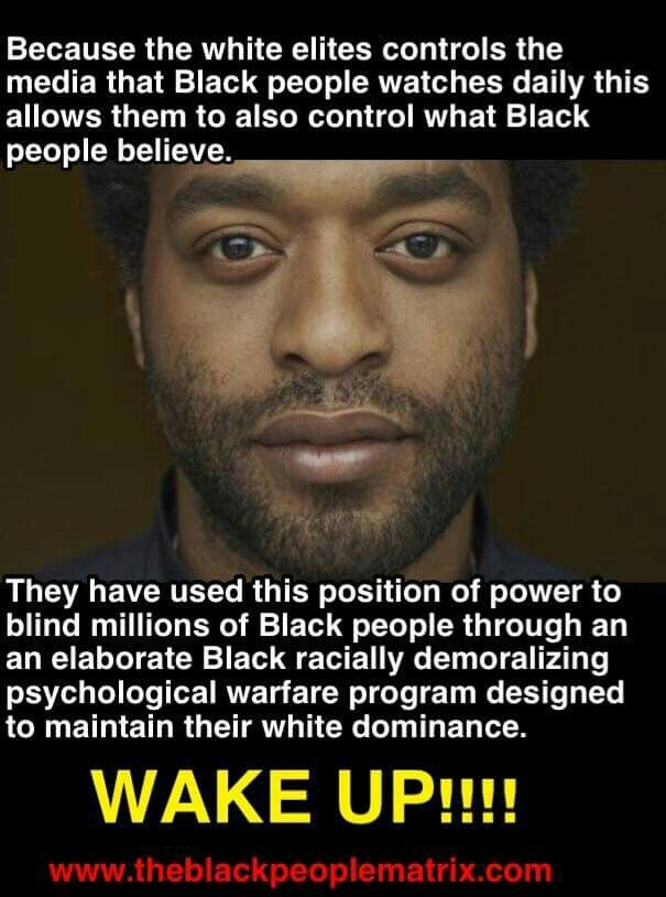 Quotes About Black History Fascinating There Are Rules To This Thing  Wake Up  Pinterest  Black History .