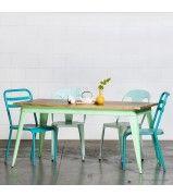 Retrojan.com.au dining table - retro nash table ($399)
