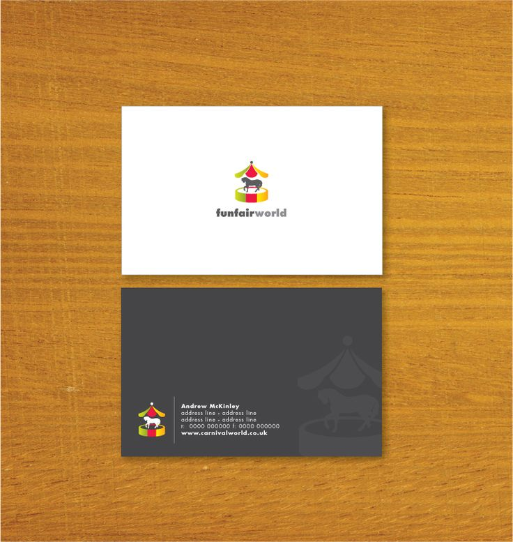 40 best business cards images on pinterest business cards visit your choice of business card says a lot about you and a lot about your business reheart Images