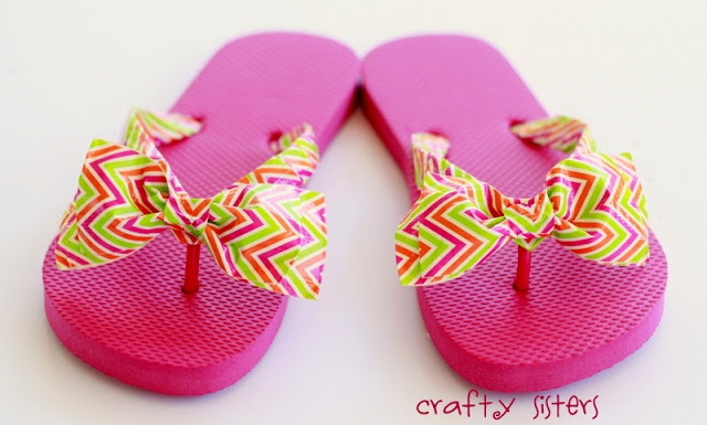 Crafty Sisters: crafts