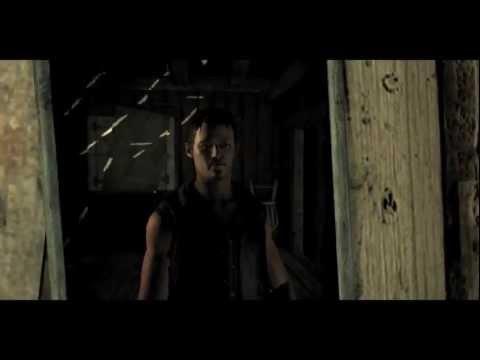 'The Walking Dead: Survival Instinct' Game Trailer - http://www.robotmutant.com/2013/02/07/the-walking-dead-survival-instinct-game-trailer/