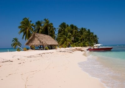 the cruise to honduras belize and mexico during spring break with my family Cruise to belize city and enjoy a gorgeous caribbean coastline family vacations weather in belize city, belize.