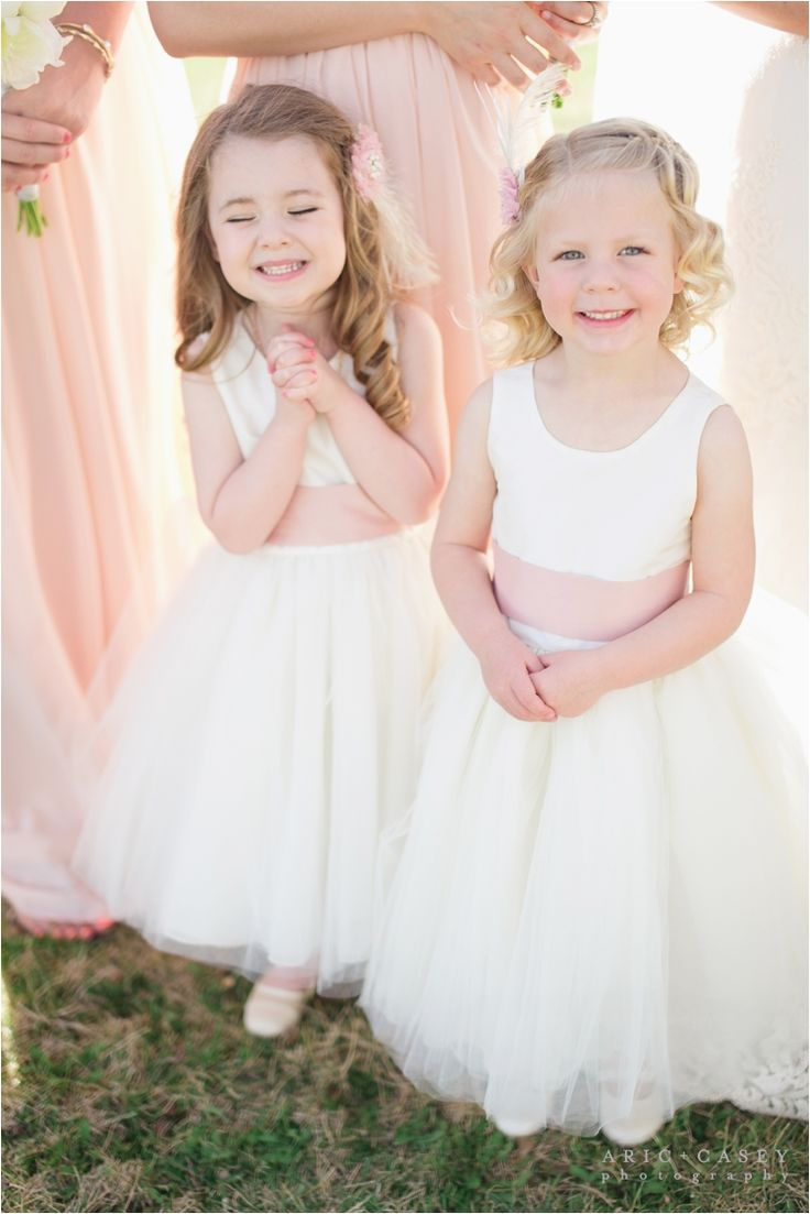 Top 25 best blush flower girl dresses ideas on pinterest flower top 25 best blush flower girl dresses ideas on pinterest flower girl dress flower girls and flower girl dresses dhlflorist Gallery