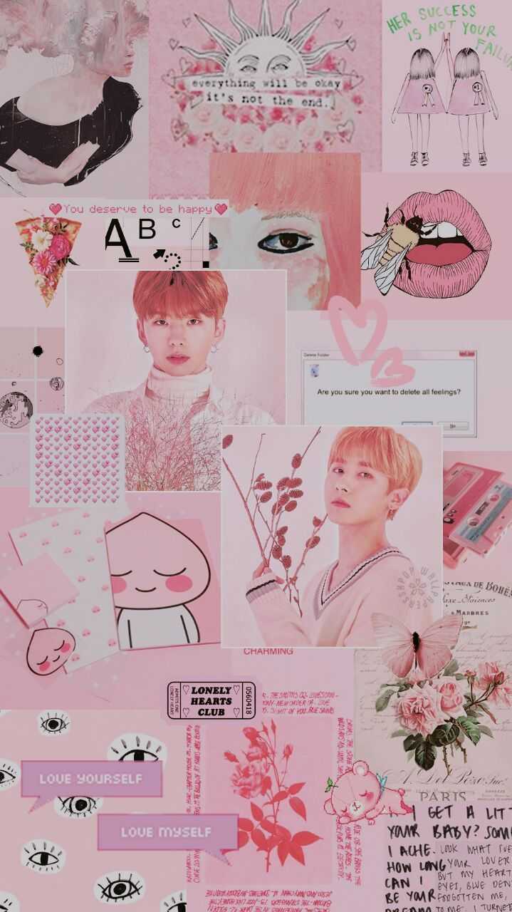 Monsta X Changki Aesthetic Reblog If You Save Use Please Open Them To Get A Full Hd Lockscreen Do Not Rep Kpop Wallpaper Monsta X Android Wallpaper