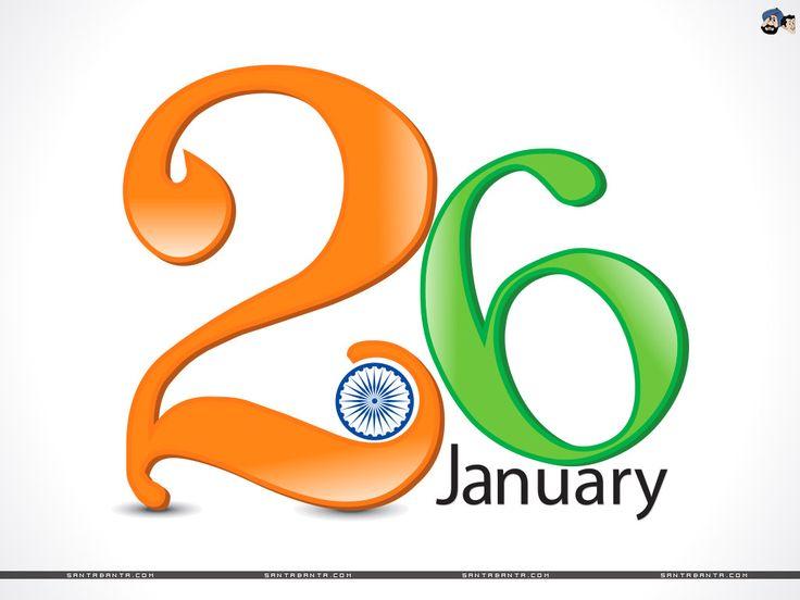 26 January