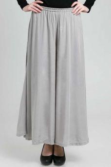jual bawahan, rok panjang dan celana muslim