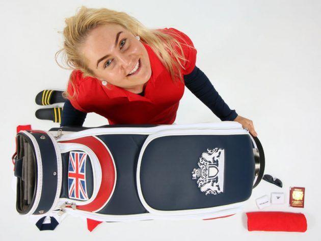 Team-GB-Olympic-golf-gear-630x473.jpg (630×473)