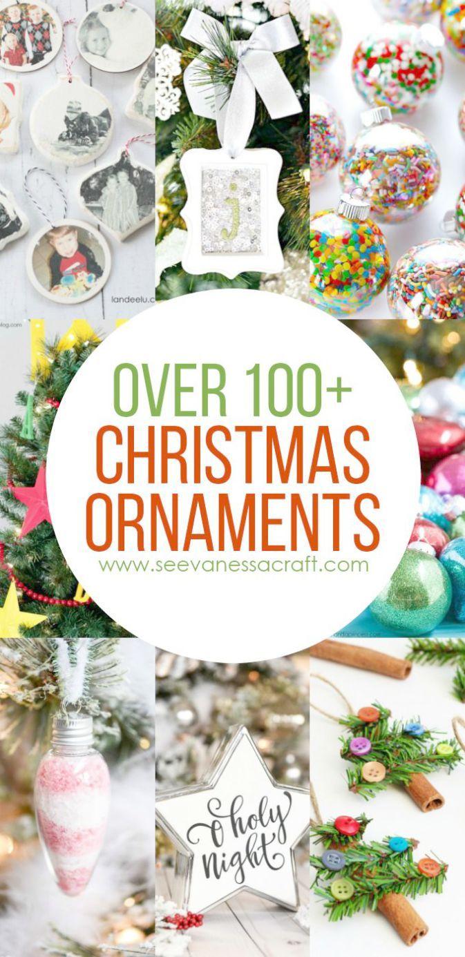 Frosty Snowman Top Hat Christmas Tree Topper Decor Holiday Winter Wonderland...