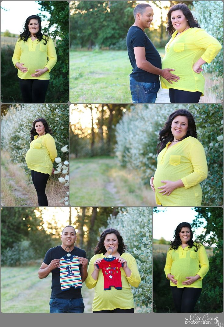 Maternity Shoot , Props, Clothing for babies , Mommy to be