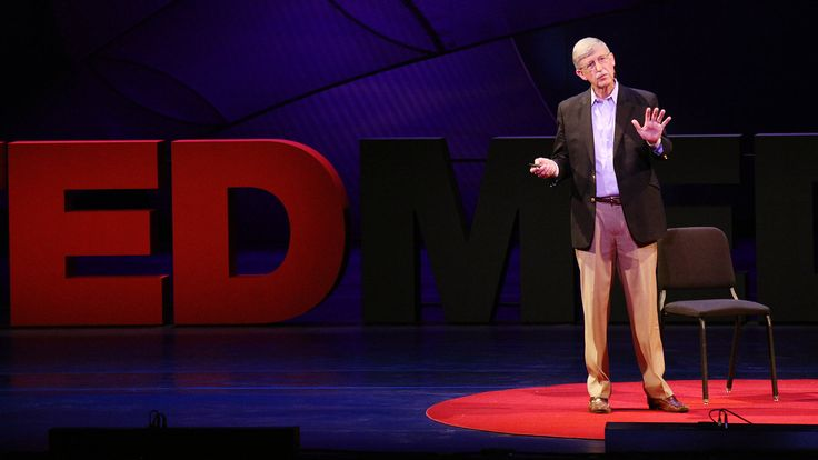Francis Collins: We need better drugs -- now  Today we know the molecular cause of 4,000 diseases, but treatments are available for only 250 of them. So what's taking so long? Geneticist and physician Francis Collins explains why systematic drug discovery is imperative, even for rare and complex diseases, and offers a few solutions -- like teaching old drugs new tricks.