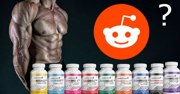 Pin On Supplements