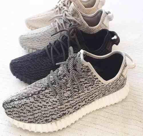 adidas yeezy 350 v2 boost black adidas gazelle grey mujer bonita
