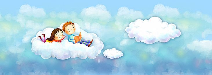 Baby Background Photos Vectors And Psd Files For Free Download Pngtree Free Background Photos Animated Images Kids Poster