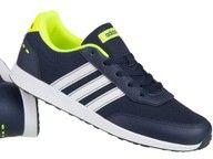 Buty Adidas Vs Switch 2.0 Nowość AW4103 - 39 1/3