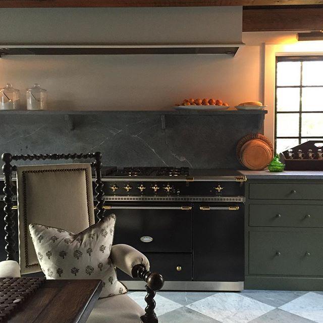 17 Best Ideas About European Kitchens On Pinterest