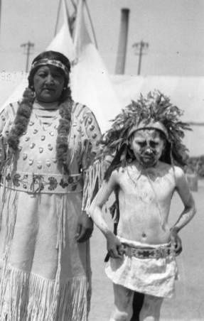 Bannock Indians//The Bannock tribe of the Northern Paiute are an indigenous people of the Great Basin.[4] Their traditional lands include southeastern Oregon, southeastern Idaho,[5] western Wyoming, and southwestern Montana.[6] Today they are enrolled in the federally recognized Shoshone-Bannock Tribes of the Fort Hall Reservation of Idaho, located on the Fort Hall Indian Reservation