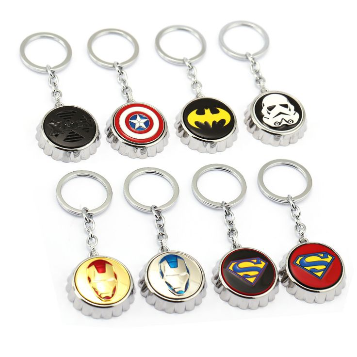 Bottle Opener Keychain (8 Designs) for $ 9.95 USD    Tag a friend who would love this!    FREE Shipping Worldwide    We accept PayPal and Credit Cards.    Buy one here---> https://ibatcaves.com/bottle-opener-keychain/    #Batman #dccomics #superman #manofsteel #dcuniverse #dc #marvel #superhero #greenarrow #arrow #justiceleague #deadpool #spiderman #theavengers #darkknight #joker #arkham #gotham #guardiansofthegalaxy #xmen #fantasticfour #wonderwoman #catwoman #suicidesquad #ironman #comics…