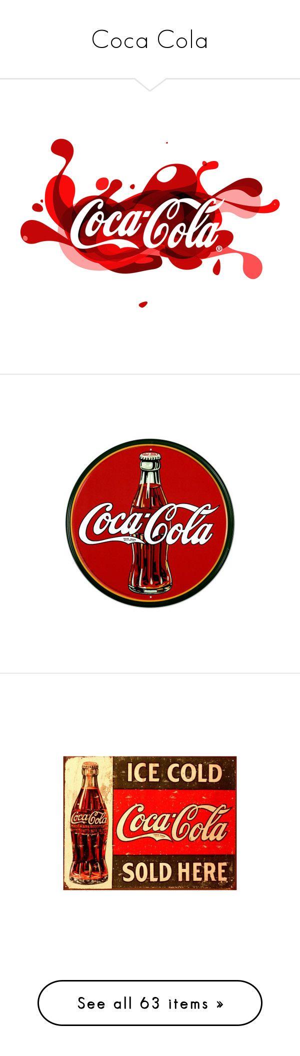 Coca Cola Quotes The 25 Best Coca Cola Quotes Ideas On Pinterest  Coke Coca Cola