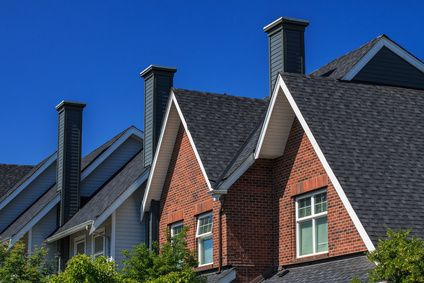 Here is a comparison between the most-used #siding in #multifamily properties.