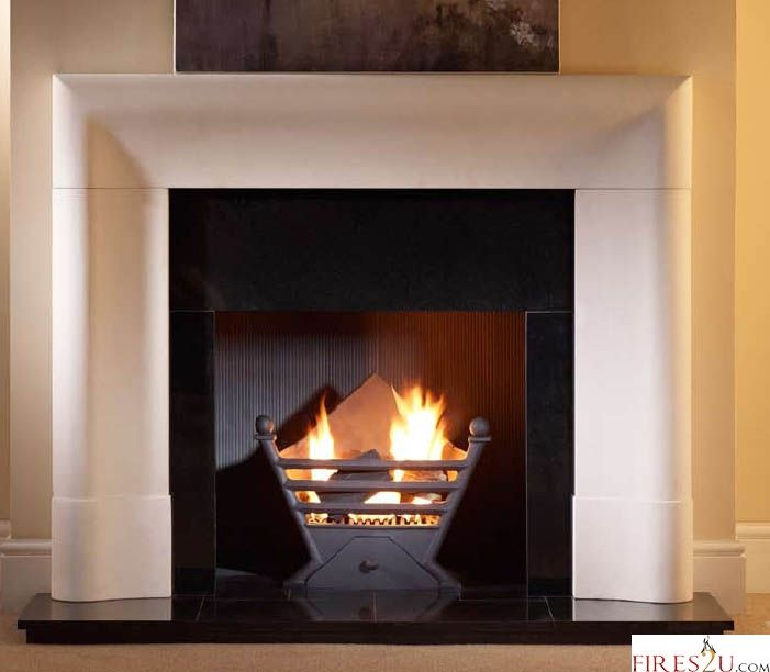 25 best Period features images on Pinterest | Fireplace ideas ...