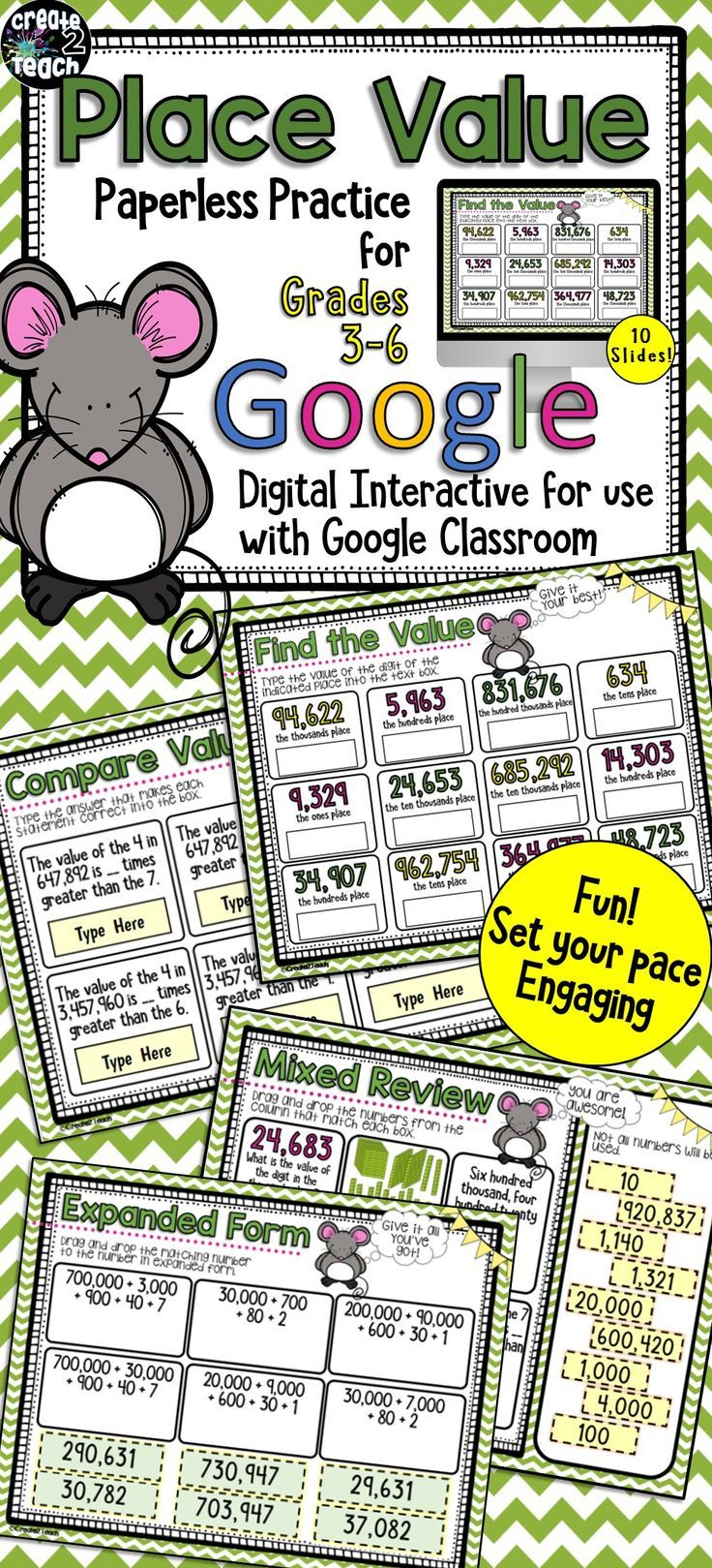 13853 best 4th-5th Grade Classroom Resources images on Pinterest ...