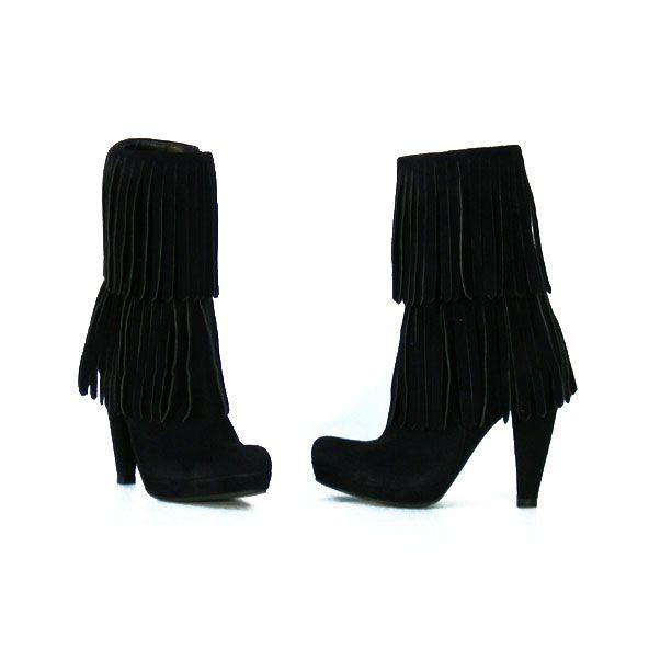 Красивая и удобная обувь и сумки от Nadinshoes. Цены радуют карман