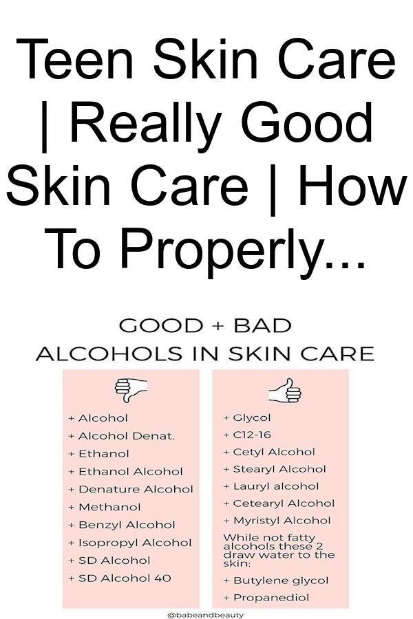 Good Skin Care Dermatologist Tips For Fair Skin Simple Face Care Tips In 2020 Good Skin Wholesale Skin Care Natural Skin