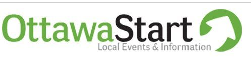 OttawaStart  |  February 11, 2014  |  More options available to prevent sexually transmitted infections.