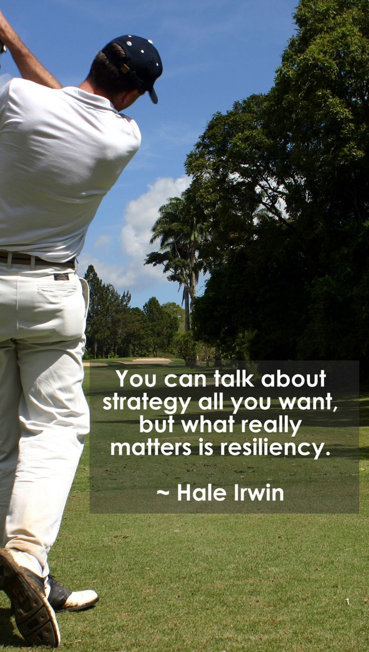Famous Golf Quotes 354 Best Golf Quotes Images On Pinterest  Golf Humor Golf Stuff