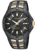 Seiko, Pulsar, Bulova and Swiss Army Watches | Chinnjewelry.com #Men's # Watches #Quality #Gifts #Elegance