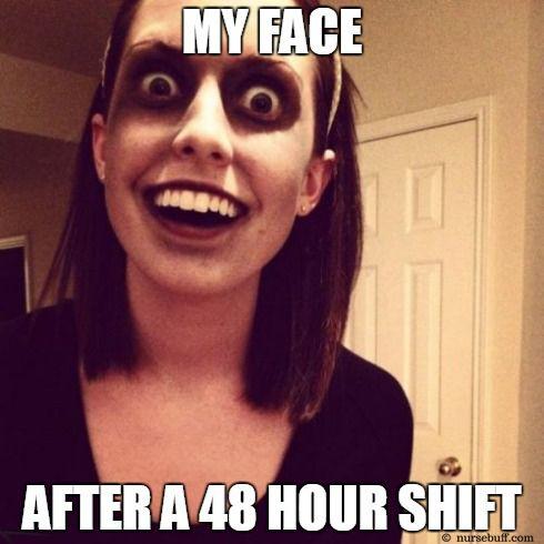 [Image: b3ac8dba95926f5087fde0fe20377123--nurse-...-memes.jpg]