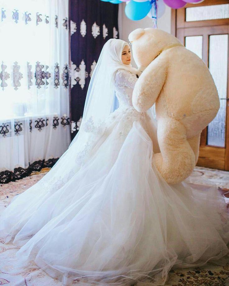 158 best ĤĨĴÁÁß images on Pinterest | Schleier, Hijab mode und Hijab ...