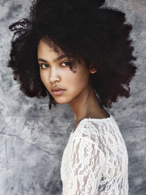 Face. Hair. Pose. Portrait. Clothes. Female.
