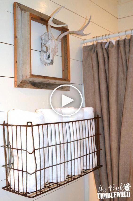 cuartos de baño, decoración del cuarto de baño, ideas del ...