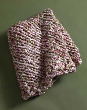 Image of Wee Warmth Baby Blanket