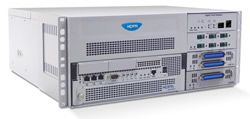 Avaya/Nortel Business Communications Manager - BCM 50, BCM 400, BCM 450 - See more at: http://www.trcnetworks.com/content/avayanortel-business-communications-manager-bcm-50-bcm-400-bcm-450#sthash.U3xyB5yf.dpuf