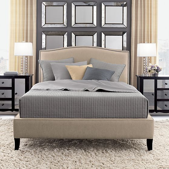 Dubois Small Square Wall Mirrors  Set of 2. Best 25  Wall mirrors ideas on Pinterest   Cheap wall mirrors