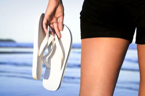 Esercizi per l'interno coscia che ti regalano gambe a prova di shorts -cosmopolitan.it