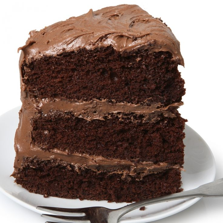 25+ Best Ideas About Chocolate Cake From Scratch On