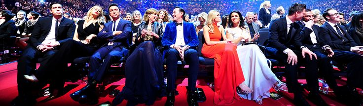 National Television Awards 2016 are coming! #NTA http://www.eventlife.com/event/National-Television-Awards
