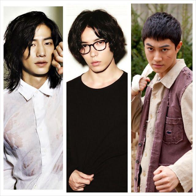 5 Reasons to Watch 'Inspiring Generation,' starring Kim Hyun Joong on Viki #kdrama