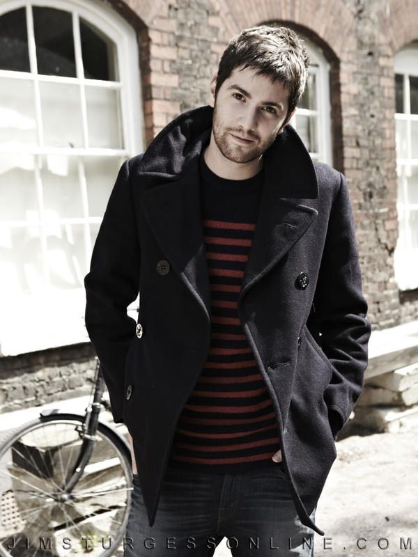 17 Best images about Jim Sturgess on Pinterest | Anne ...