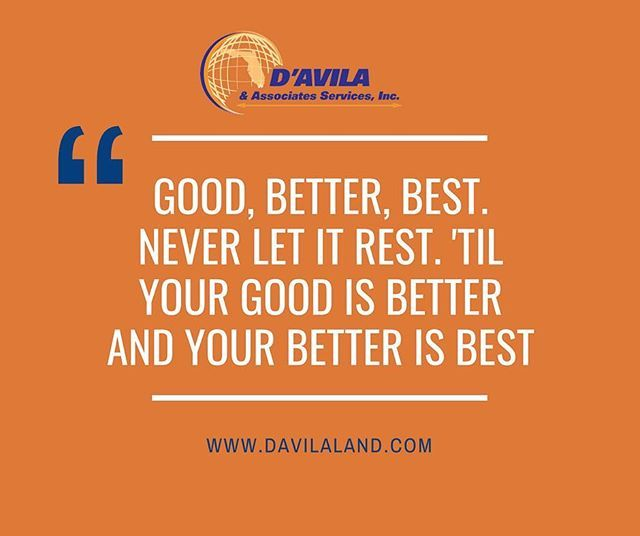 Book Yourself An Expert And Experience The Difference Call Us Today 855 5davila Or Order Online Davilaland Homein Miami Real Estate Books Land Surveyors