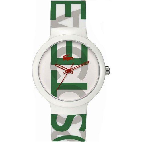 Reloj #Lacoste 2020062 Goa http://relojdemarca.com/producto/reloj-lacoste-2020062-goa/