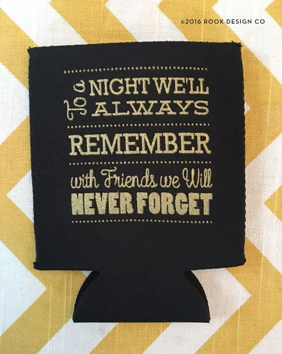 a night i can never forget Get an answer for 'what can elie never forget in night and why' and find homework help for other night questions at enotes.