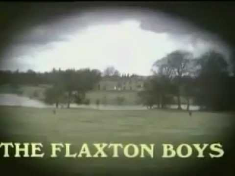 flaxton singles 7 single on 45cat: flaxton - cracklin' rosie / take me home country roads - flaxton - uk - fla 101.